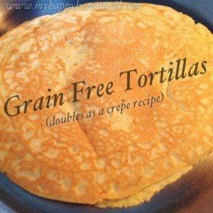 No Gluten, No Grain, Real Food, Paleo Recipe, Recipe Index