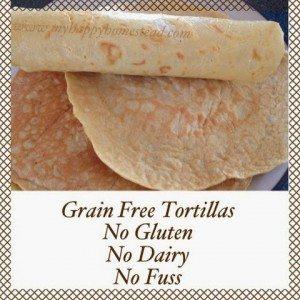 Grain Free, Real Food, Gluten Free, No Gluten, Paleo
