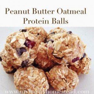 Energy balls, healthy snacks, dessert