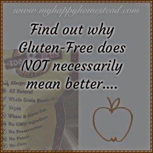 Gluten Free, GF, No Gluten, Celiac Disease, Wheat Free, Healthy Living