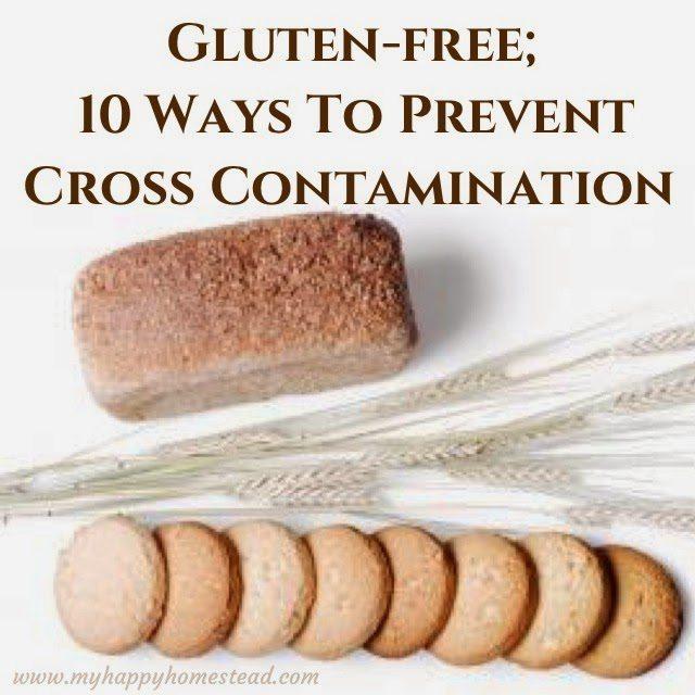 Gluten Free, No gluten, GF,