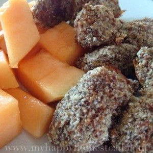 Grain Free, Gluten Free, Dairy Free, Chicken Nuggets, Recipe, Food, Dinner,