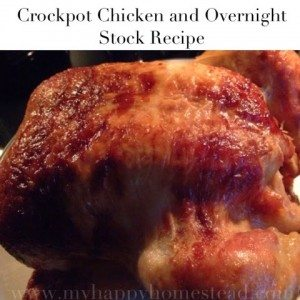 Gluten-free, recipe, slow cooker, homemade, easy recipe, simple dinners