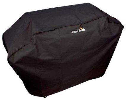 GRILL COVER -GIFT IDEAS FOR FATHERS DAY